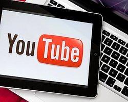 Youtube'dan Yorumları Kontrol Altında Tutmak İçin Yeni Özellikler