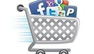 Online Alışveriş ve Sosyal Medya