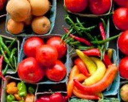 Organik Tarım Ve Organik Gıda Fikrini Kim Buldu? – Yeşil Gazete