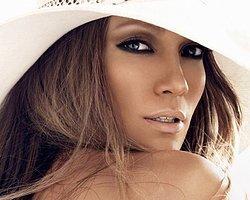 Jennifer Lopez'e Taciz Suçlaması