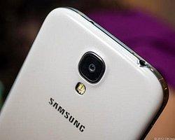 İşte Samsung Galaxy S5 Böyle Olacak!