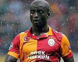 Dany Beşiktaş'a İmzayı Atıyor