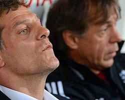 Bilic: Mourinho Bile Gelse...