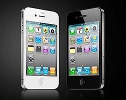 Öldü Denilen iPhone 4 Geri Dönüyor!