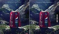 En İyi 13 Karşılaştırmalı Reklam