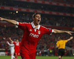 25 Milyon Euro'ya Chelsea'ye Döndü!