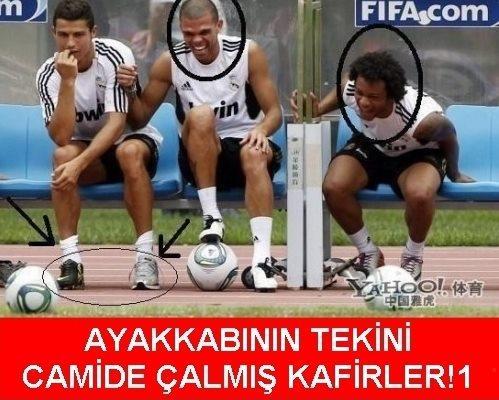 BAŞLIK YOKK - cover