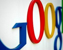 Google Bir Uygulamanın Daha Üstünü Çizdi!