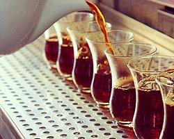 """""""Neyse Ben Bir Çay Koyayım En İyisi"""" Dedirtecek 7 Farklı Çaydanlık Modeli"""