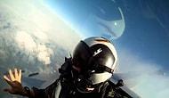 Adrenalini İliklerinize Kadar Hissedeceğiniz En İyi 14 GoPro Videosu