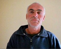 'Laz Ziya' Adli Tıp Kurumu'na Sevk Edildi
