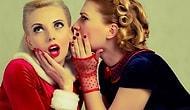 Kadınların Bilmesi Gereken 12 İpucu