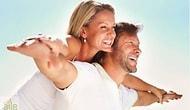 Mutlu Bir Evlilik İçin Erkeklere Öneriler