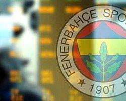 Yargıtay, Fenerbahçe Hisselerini Yıktı!
