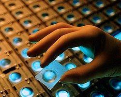 Google Özel Kontakt Lens İle Diyabet Hastalarını Sevindirecek