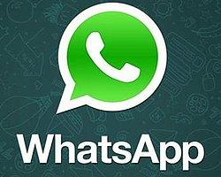 WhatsApp Bağımlılığı Mahkemelik Etti!