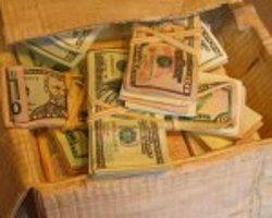 Bir Tahta Binlerce Dolara Nasıl Çevrilir?