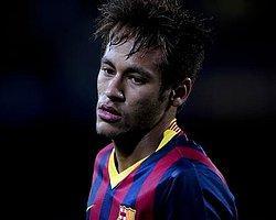 Neymar Transferi İçin Şok Eden İddia!