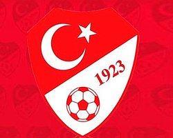 Trabzonspor Taraftarından TFF'ye Tepki