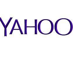 Yahoo, Google'ı Geride Bıraktı