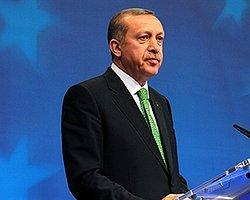 """""""Türkiye'de Ananas Devleti Kurdurmayız"""""""