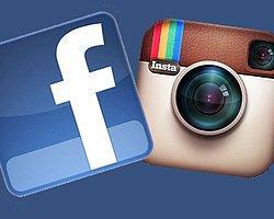 """Gwı Social """"Aktif Kullanıcı Sayısında Facebook Kayıpta, Instagram Büyüyor"""""""