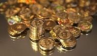 Yandex Türkiye Bitcoin'i Kur Hesaplarına Ekledi