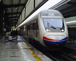 Ankara İstanbul Yüksek Hızlı Treni Ne Zaman Bitecek?