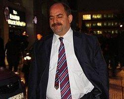 Savcı Öz'ün Avukatı İstifa Etti!