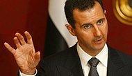Esad'ın Bakanı Katliam Fotoğraflarını Yorumladı