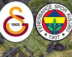 Dünya Para Ligi Açıklandı! Türkiye'den İki Kulüp Var