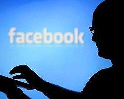 Facebook Açığını Bulana Rekor Ödül Verdi