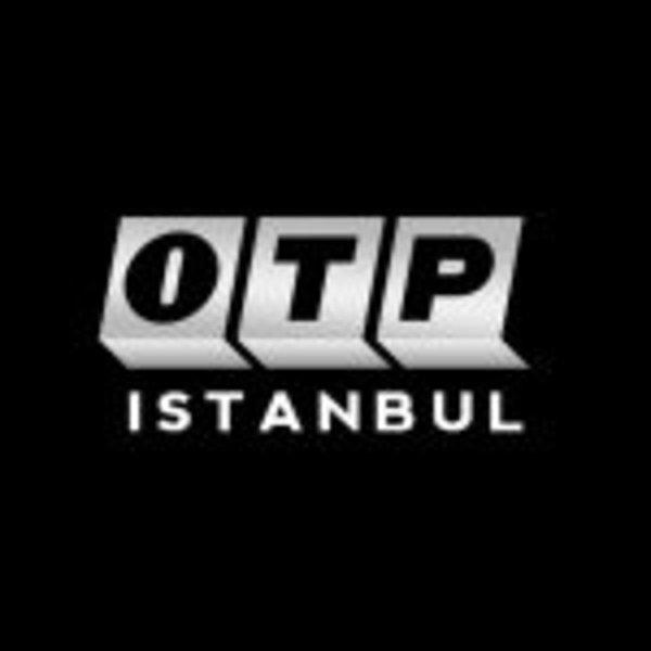 OTPİstanbul