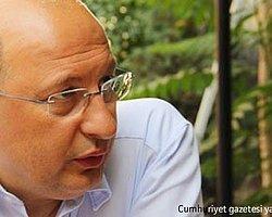 CHP'nin Seçim Şarkısında 'Dua' Vurgusu