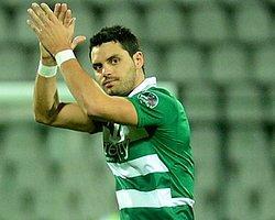 Pinto Ülkesine Dönmeyi Bekliyor