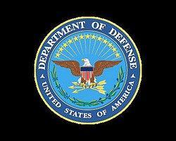 Pentagon'dan 'Başörtüsü' Açılımı