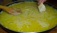 Bandıra Bandıra Yediğimiz 10 Şey