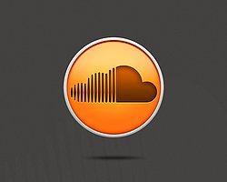 Soundcloud Erişime Engellendi