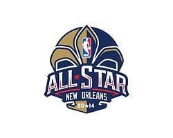 İşte All-Star Kadroları!