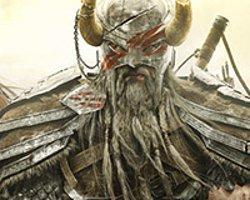The Elder Scrolls Online'ın Yıldızlar Topluluğu Seslendirme Sanatçıları