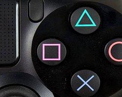 Playstation 4'Te Büyük Sorun!