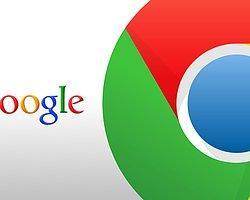 Chrome İle Artık Konuşarak Anlaşacaksınız