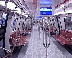 İstanbullulara 'Mini Metro' Müjdesi!