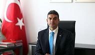 Umut Oran, Erdoğan'a ABD İddianamesindeki Rıza Sarraf'ı Sordu
