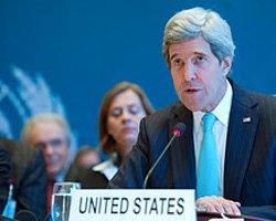 Suriye'de Taraflar Yabancı Savaşçıların Gitmesini İstiyor