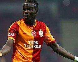 """Galatasaray'dan Talep Yok"""