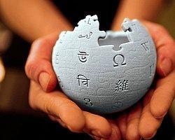Wikipedia Önemli Kişilerin Biyografilerine Ses Kayıtlarını Eklemeye Başladı