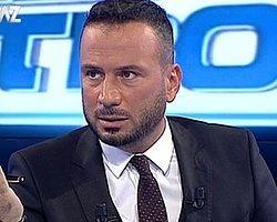 Rasim Ozan ile Ertem Şener Kapıştı