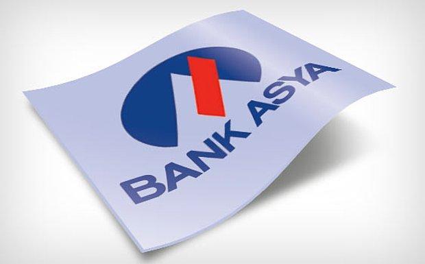 Bank Asya'dan A101 Kararı