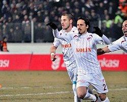 Serdar Özkan'ın Cezası Onandı